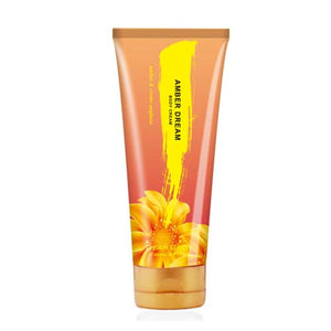AMBER DREAM /Body cream/