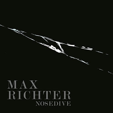Max Richter: Black Mirror: Nosedive [VINYL LP]