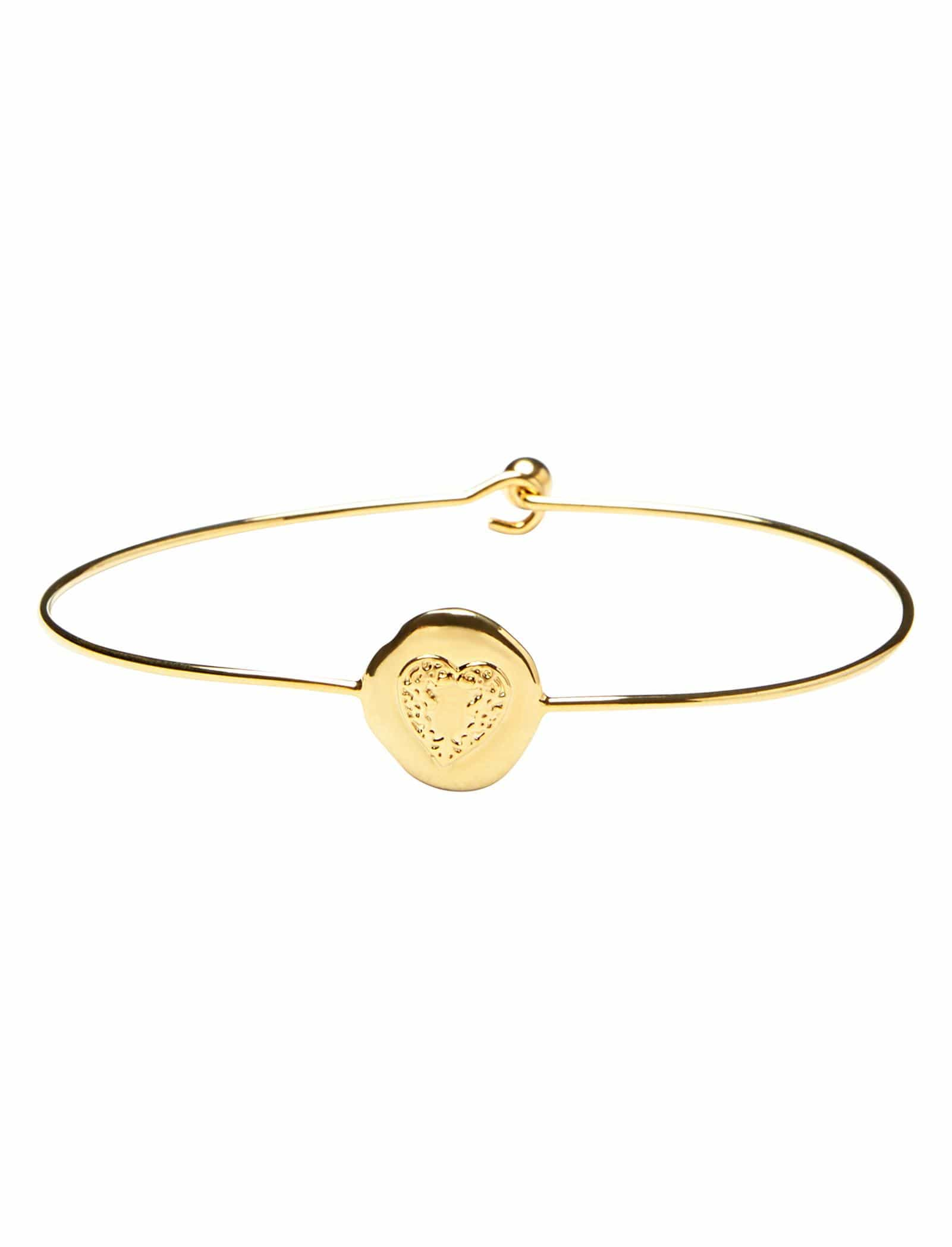 Atlantis Bangle