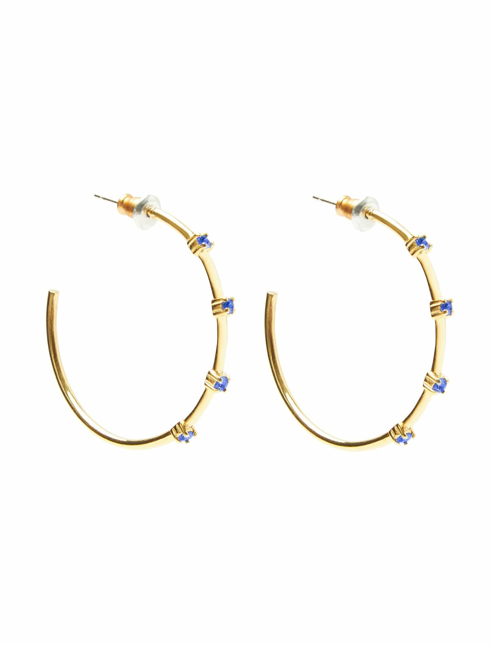 Esther Hoops