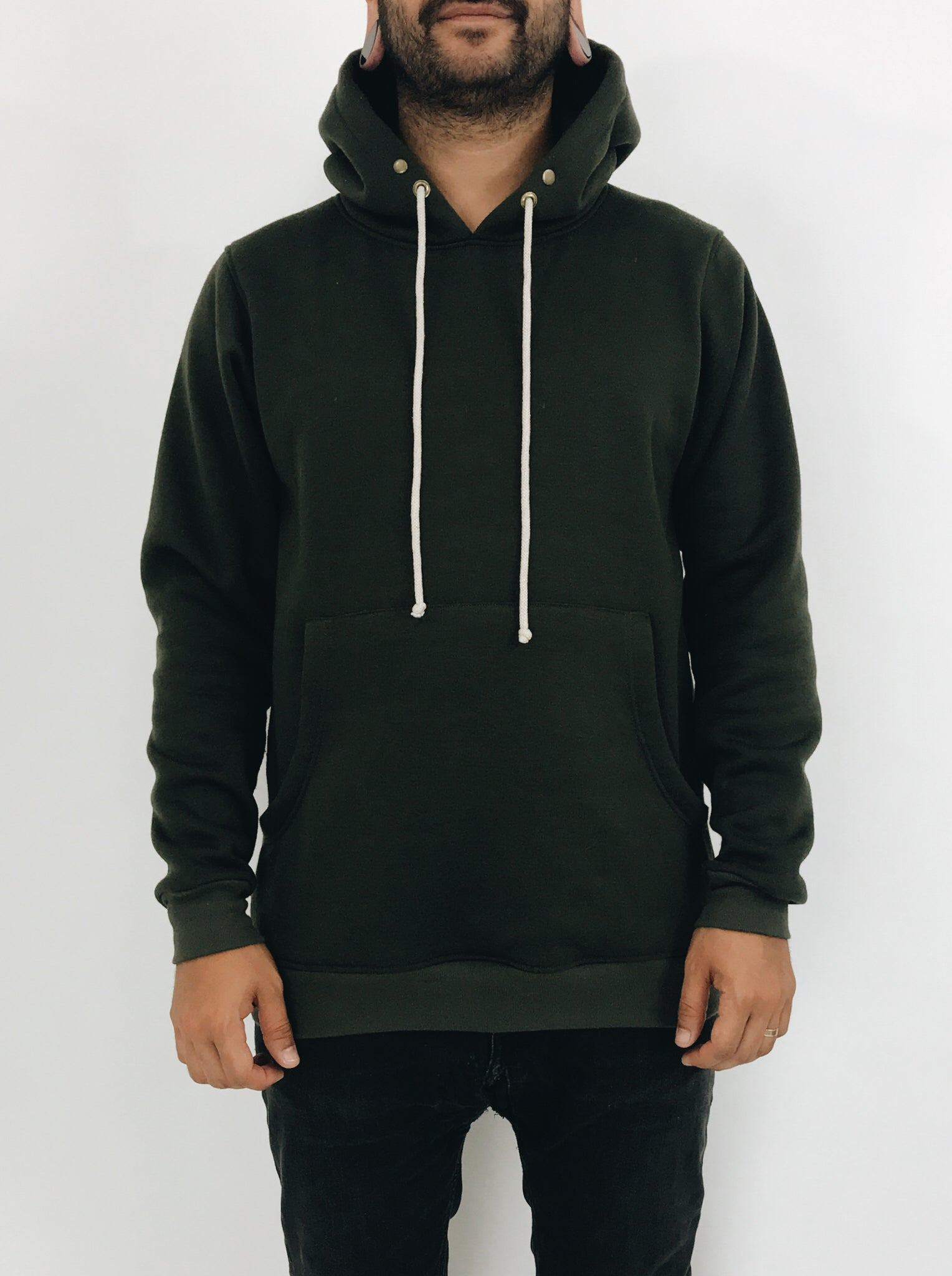 South East Hoodie