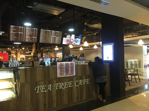 Locate us tea tree cafe suntec city mall 3 temasek boulevard b1 140 singapore 038983 tel 9090 9914 operating hours mon sun 11am to 930pm google maps great world city gumiabroncs Image collections
