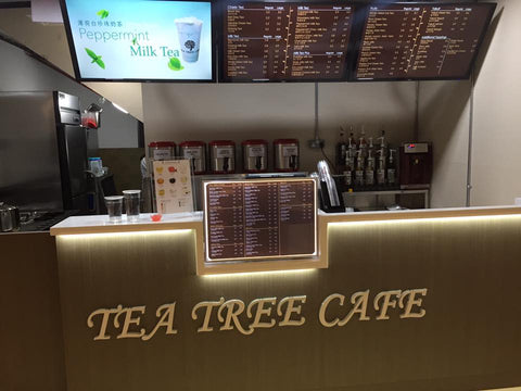 Locate us tea tree cafe great world city 1 kim seng promenade 01 k2 singapore 237994 tel 6483 0268 operating hours mon sun 10am to 930pm google maps gumiabroncs Image collections