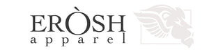 Erosh Apparel
