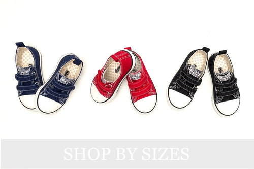 Kids Shoes,Toddler Shoes, Girls Shoes