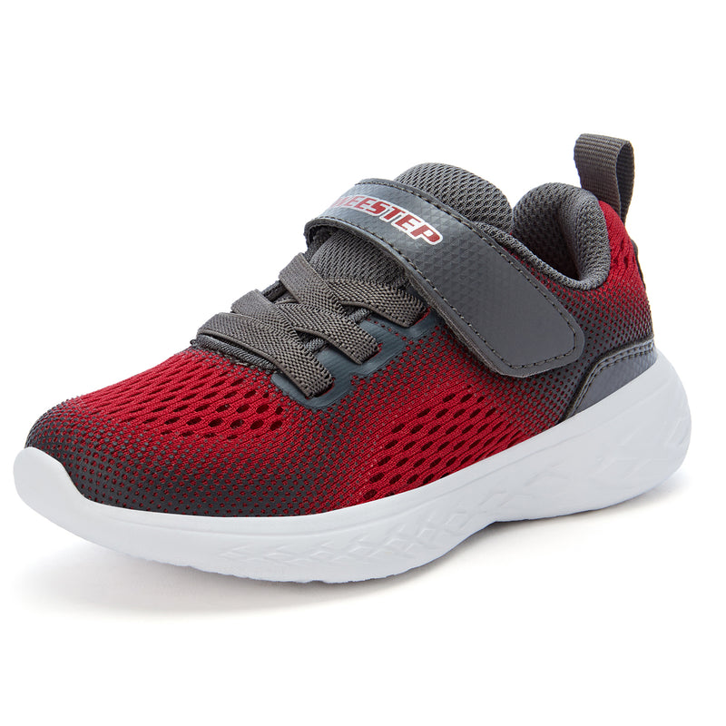Pure Sport Sneakers with Memory Foam