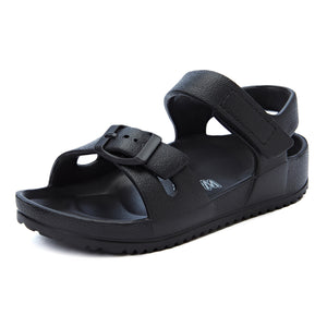 Weestock Aqua Sandals_More colors available