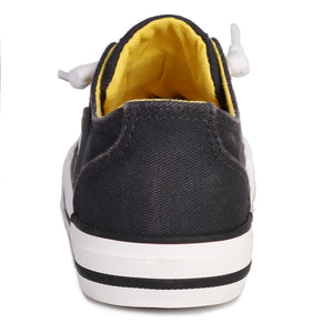 Slip-On Good Energy Sneaker