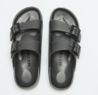 Unisex Sandals for Adults