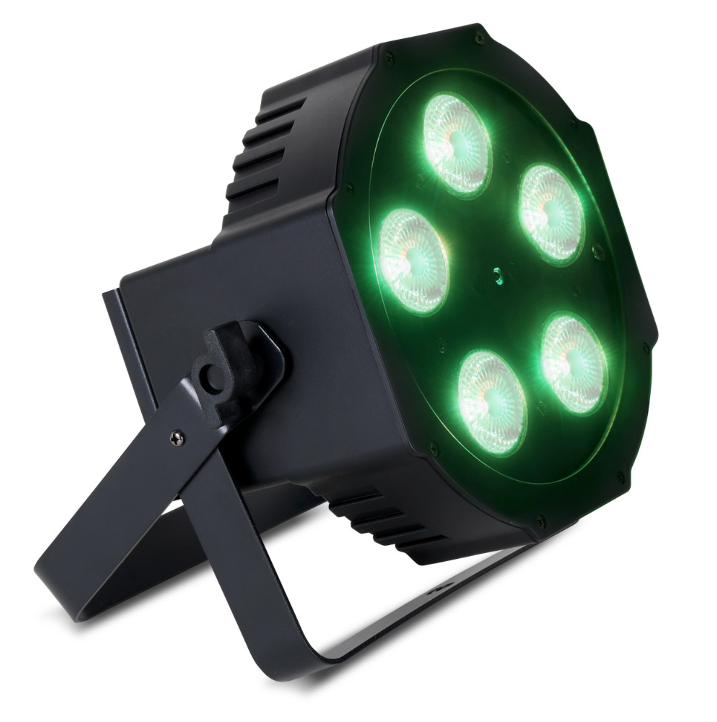 MARTIN THRILL COMPACT PAR64 LED