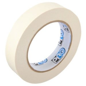 "Protapes Console Tape  (3/4"" x 60 yd - White)"