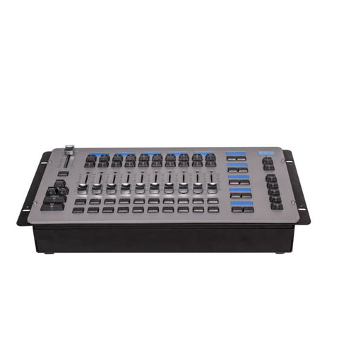 ELATION M-SERIES PLAYBACK II MODULE