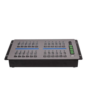 ELATION M-SERIES SUBMASTER MODULE