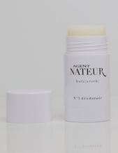 Agent Nateur Holi(stick) N3 Deodorant - Switch 2 Pure