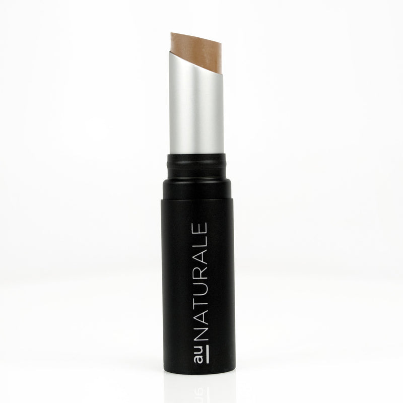 Au Naturale Completely Covered Creme Concealer 4 grams