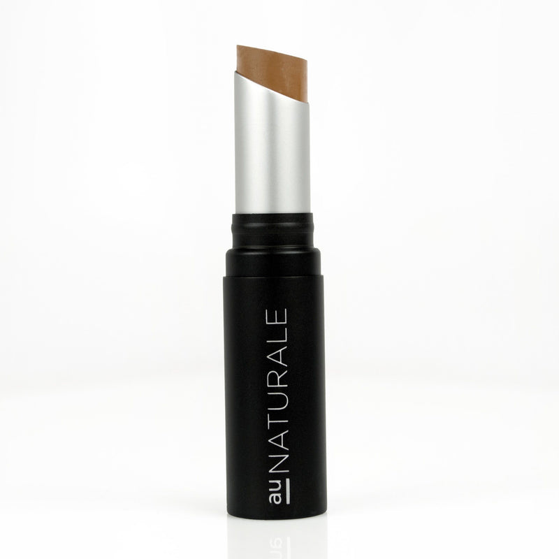 Au Naturale Completely Covered Creme Concealer - Switch 2 Pure