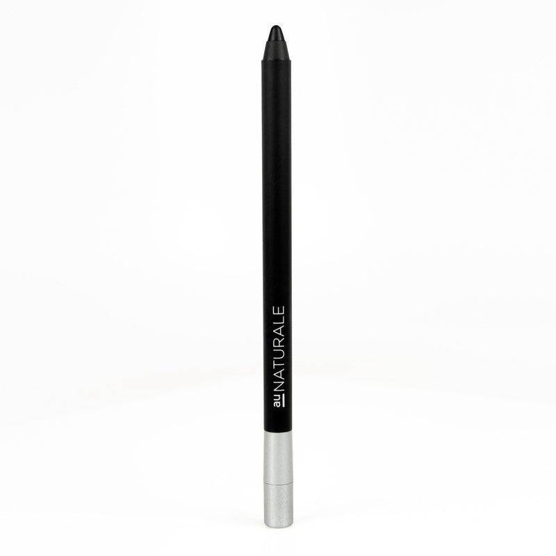 Au Naturale Swipe-On Essentials Eye Pencil 0.5 grams
