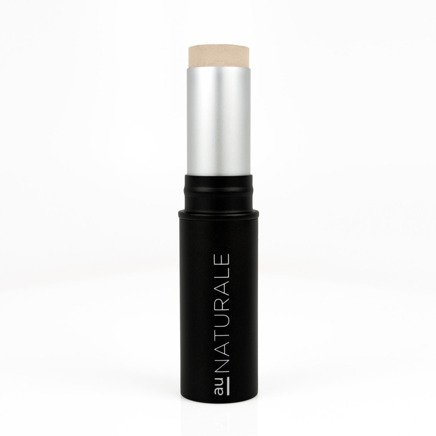 Au Naturale Zero Gravity C2P Foundation - Switch 2 Pure