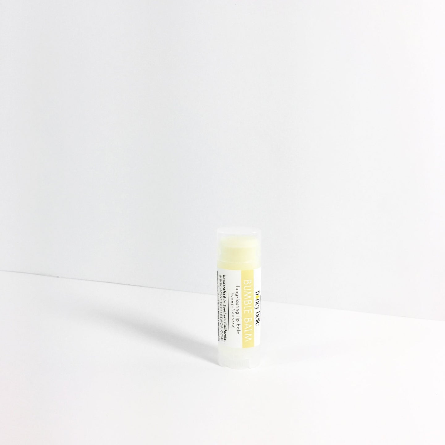 Honey Belle Lip Balm - Switch 2 Pure
