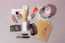 Glam Squad Kit - Switch 2 Pure