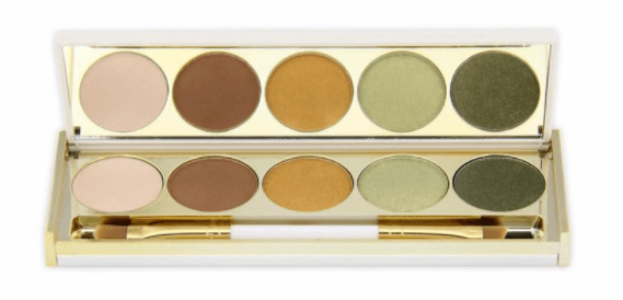 Saint Eye Palette In the Limelight - Switch 2 Pure