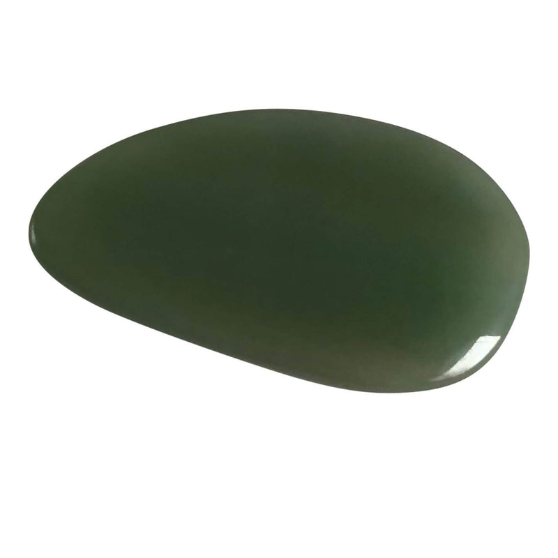 Switch2Pure Jade Relaxing Gua Sha