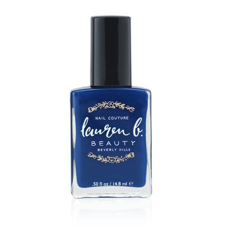 Lauren B. PCH Polish - Switch 2 Pure