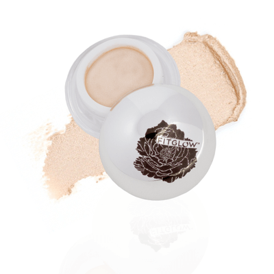 Fitglow Beauty Lumi Firm Highlighter
