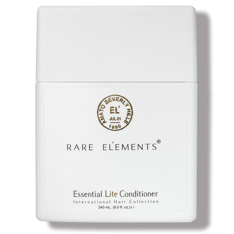 Rare Elements Essentials Lite Conditioner