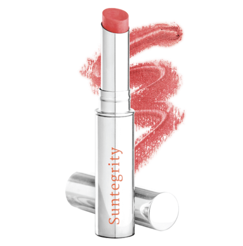 Suntegrity Lip - Switch 2 Pure