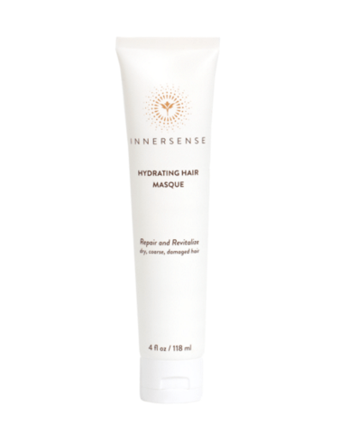 Innersense Hydrating Hair Masque - Switch 2 Pure