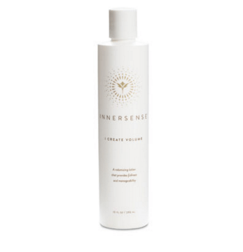 Innersense I Create Volume- Volumizing Hair Lotion - Switch 2 Pure