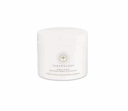 Innersense Inner Peace Whipped Creme Texturizer - Switch 2 Pure