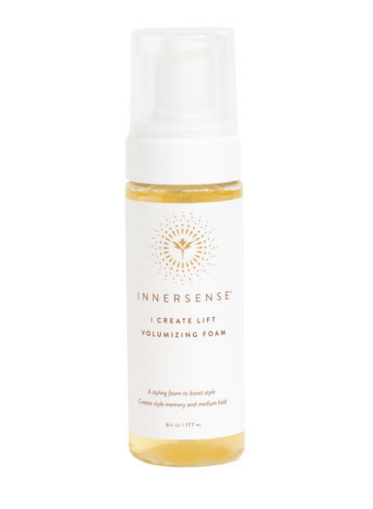 Innersense I Create Lift Volumizing Foam - Switch 2 Pure