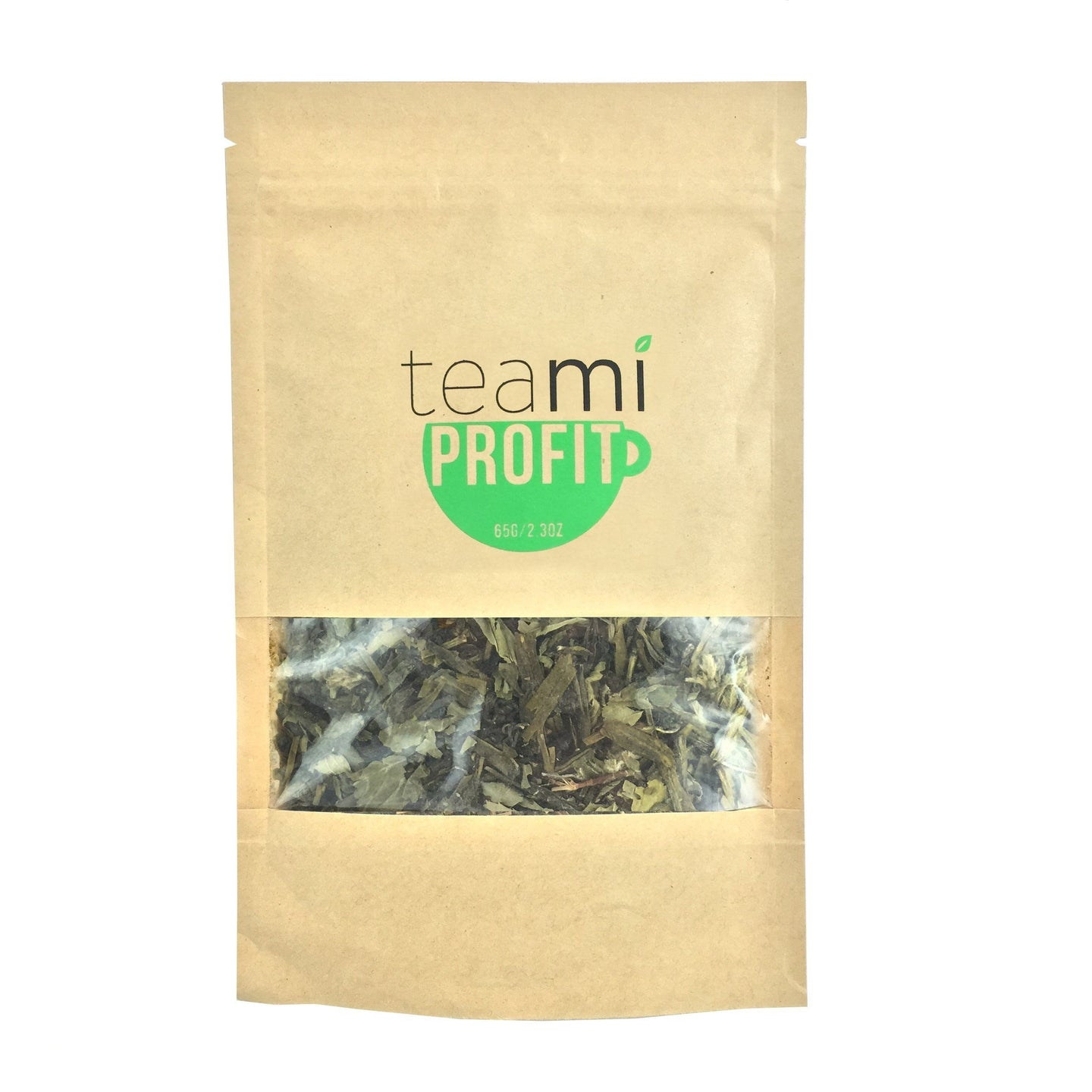 TeaMi Profit Tea - Switch 2 Pure