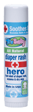 TruKid Diaper Rash Hero Stick - Switch 2 Pure