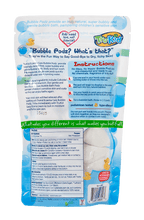 TruKid Eczema Care Bubble Podz - Switch 2 Pure