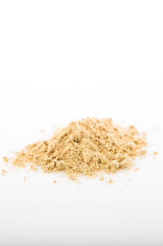 Sun Potion Cordyceps Powder