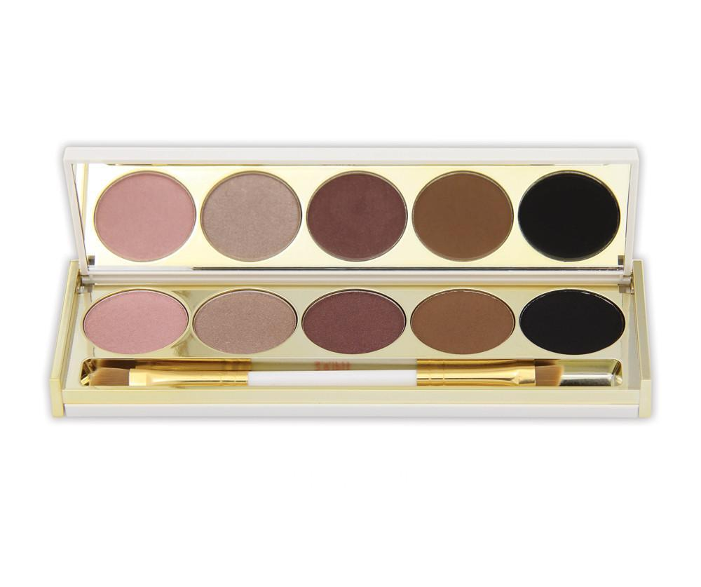 Saint Eye Palette Dusk Till Dawn