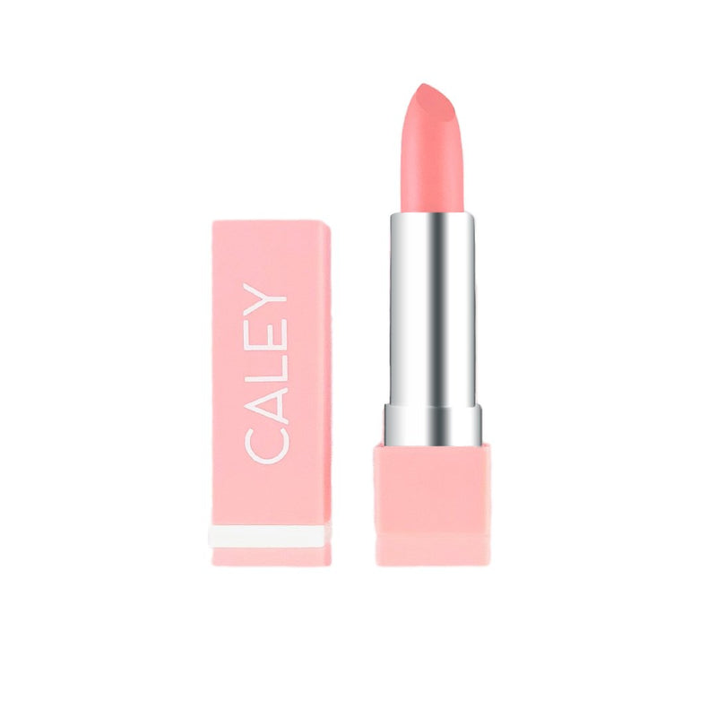 Caley Cosmetics Color Wave Natural Lipstick