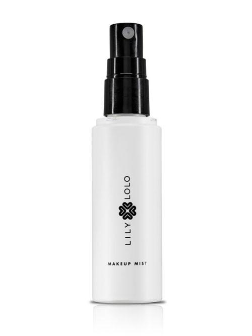 Lily Lolo Makeup Setting Mist