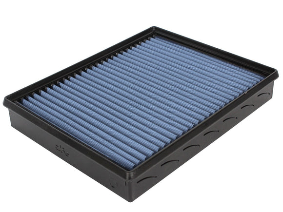 aFe POWER 30-10004 Magnum FLOW Pro 5R Air Filter; GM Trucks Silverado/Sierra 99-16 V6/V8