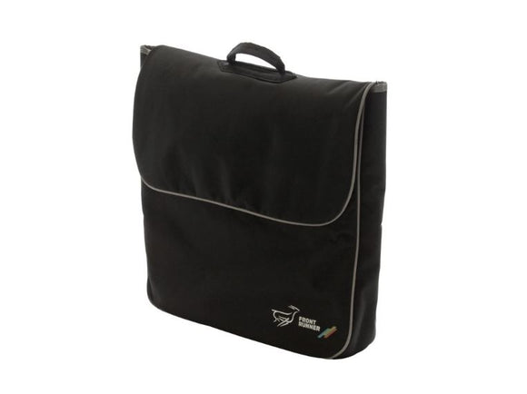 Front Runner CHAI002 Expander Chair Storage Bag