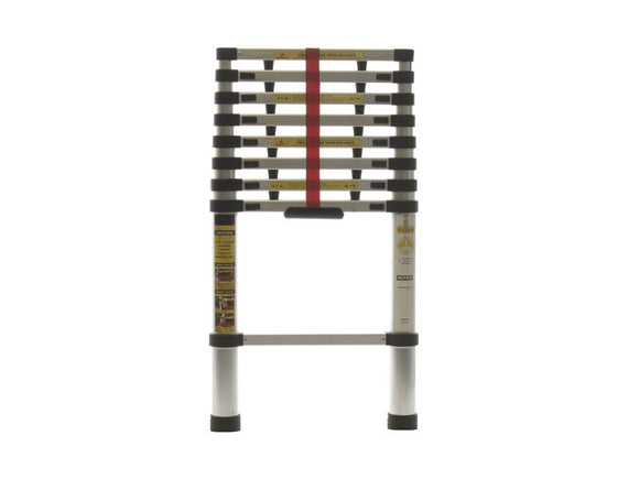 Front Runner LADD008 Aluminum Telescopic Ladder