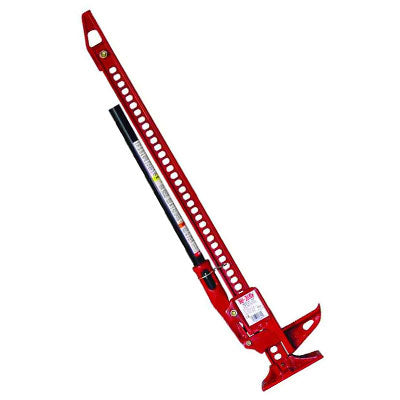 Hi-Lift HL-485 Jack All Cast