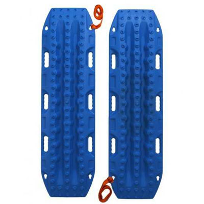 Maxtrax MSLBLUE Sand Ladder Blue