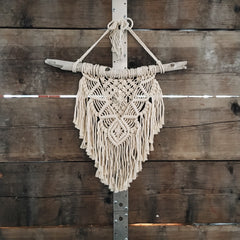 macrame tutorial diy workshop seattle supplies