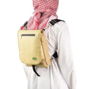 Hajj & Umrah Backpack