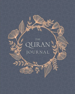 The Qur'an Journal