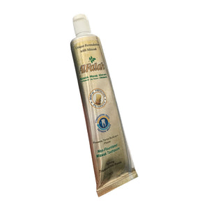 Miswak Natural Toothpaste